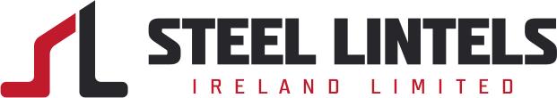 Steel Lintels Ireland